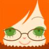 flavusapus's avatar