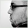 Flawboy's avatar