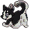 FlawedDog's avatar
