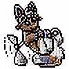 FlawedDream's avatar
