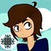 FlawedFox's avatar