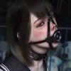 flawedpot's avatar