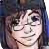 FlawedRemnant's avatar