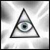 FlawedVillainy's avatar