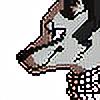 FlawedXOXO's avatar