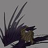 FlawlessAzureRain32's avatar