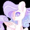 FlawlessGalaxy's avatar