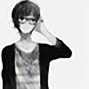 FlawlessLover's avatar