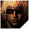 FlawlessWater's avatar
