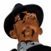 FlawStud's avatar