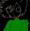 flawyplay's avatar