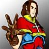 Flawzogrev's avatar
