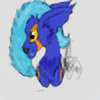 FlaxentheFox's avatar
