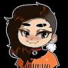 FlaxenTorpor's avatar
