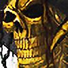 Flayu's avatar