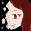 Flayzen's avatar