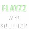FlayZz-Webmedia's avatar