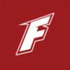 flazhh's avatar