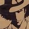 flcb's avatar
