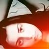 flci's avatar
