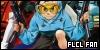 FLCL-FC's avatar