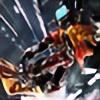 FLCL1337's avatar