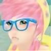 flclalchemist145's avatar