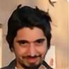 flclcamaro's avatar