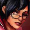 Flea-biscuit's avatar