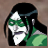 fleales's avatar