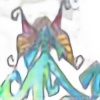 Flean's avatar