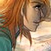 Fleana's avatar
