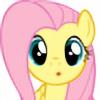 fleaofdeath's avatar