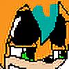 FleatheHedgehog's avatar