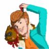 fleatingday's avatar
