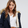 fleau19's avatar