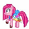 Fleck00's avatar