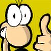 FleckoGold's avatar