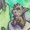 flederkueken's avatar