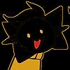 fledermauuz's avatar