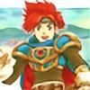 FledgeSRondo's avatar