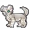 fledglingg's avatar