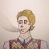 FledglingGabriel's avatar
