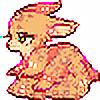 fledglings's avatar