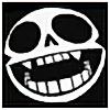 Fleeboi's avatar