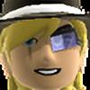 Fleecykins's avatar