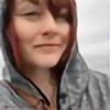 fleeflewtosaturn's avatar