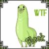 Fleek968's avatar