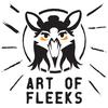 FleeksFleeks's avatar