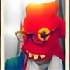 Fleemary21's avatar